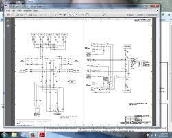 1986 winnebago chieftain wiring diagram wiring diagrams 1995 winnebago wiring diagram digital