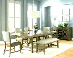 dining room light height dining room light height dining room chandelier height chandeliers design awesome dining
