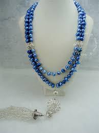 zeta phi beta jewelry zetaphibeta jewelry the zeta way jewelry zphib jewelry