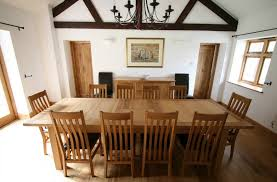 dining table that seats 10:  dining table  seater oak dining table  seat round dining table dimensions modern kitchen