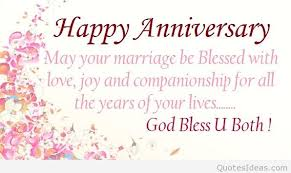 Anniversary Quote Interesting Happy Anniversary Quotes Messages
