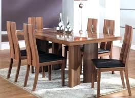 full size of solid wood round dining table malaysia set singapore oak room sets for