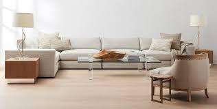 jensenlewis furniture ny value warehouse brooklyn contemporary stores hero1 homenature southampton and new york city macys locations modern italian 860x435