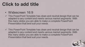 Diamond Powerpoint Template Diamond Recreation Powerpoint Templates