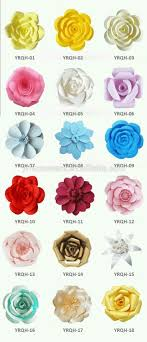 best images about paper flower obsession paper flower wall decoration wedding decoration paper flower backdrop photo detailed about paper flower wall decoration wedding decoration paper flower