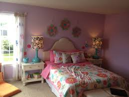 Marvelous Image 3342 From Post 7 Year Old Girl Room Ideas With 2 Bedroom