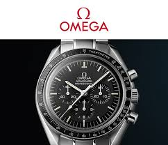 omega watches goldsmiths omega watches