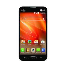 lg phone verizon. amazon.com: lg optimus exceed 2 (verizon prepaid) (discontinued by manufacturer): cell phones \u0026 accessories lg phone verizon a