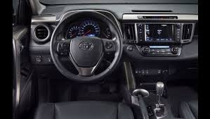 new car release in india 2013TKM  No ambition to release Toyota RAV4 in India