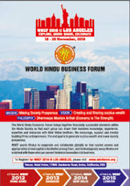 flyers forum flyers world hindu economic forum