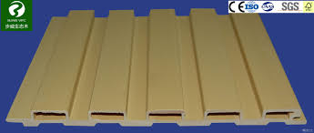 china waterproof and soundproof wpc pvc wall siding wall board china wpc wall board pvc wall panel