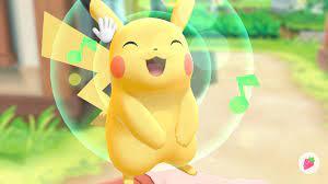 Pokemon Let's Go Mega Evolution: mega stone locations for all mega  evolutions
