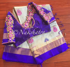 Nakshatra Designer Wear Nakshatra Design Studio By Sushmita Contact 1 201