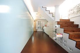 basement office design. gallery of cool basement office design with inspirational home designing