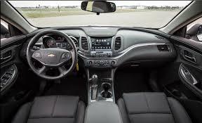 2018 chevrolet impala interior. brilliant interior 2018 chevrolet impala interior with chevrolet impala interior