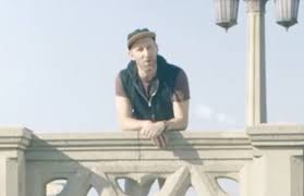 Mat Kearney Jenny Oaks Baker Others Set To Perform At Byui