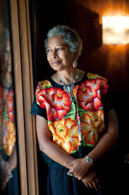 best awesome alice images alice walker book she has written both fiction and essays about race and gender she is best known for the critically acclaimed novel the color purple for