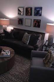 creative guy apartment decorating ideas