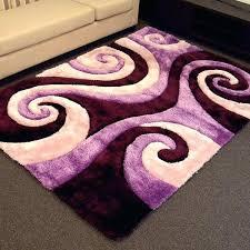 plum colored area rugs amazing purple area rug home pertaining to area rugs ordinary plum purple plum colored area rugs