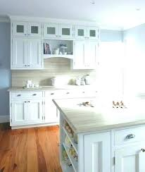best laminate countertops for white cabinets image of laminate with