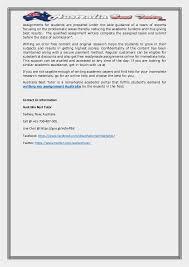 essay on black money and demonetization