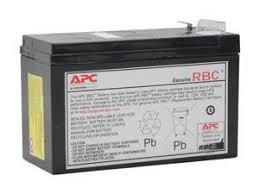 Ups Replacement Batteries Newegg Com