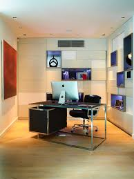 home office study design ideas. Collection In Study Office Design Ideas Home Living