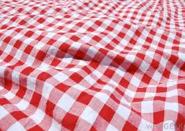 fitted vinyl tablecloths