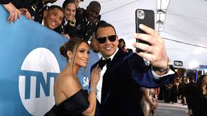 13) that she is hitting the road this summer. Jennifer Lopez Alex Rodriguez Break Up
