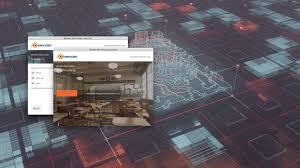 Good 3d Design Software Free Blender Org Home Of The Blender Project Free And Open 3d