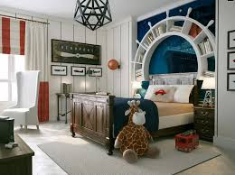 whimsical interior design designs for kids room modern vacation themed kids room design f2544