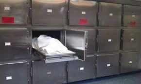 Image result for ιατροδικαστικές υπηρεσίες