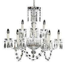 living winsome chandelier crystal replacements 22 stunning replacement 13 gold lamps lighting