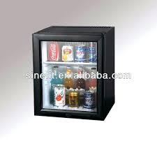 tiny refrigerator office. Small Office Refrigerator Tiny