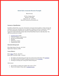 Sales Associate Resume Skills Resume Skills Examples For Customer Service Bold Ideas Skills To 40