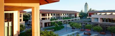 stanford graduate school of business. members of the stanford graduate school business advisory council play an important role in strategy and operations school. v