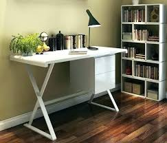 White home office desks Bedroom White Office Desk With Drawers Small Desk With Drawers Modern Small Desk Affordable Small White Modern Office Desks In Small Desk White Home Office Desk Eventsreview White Office Desk With Drawers Small Desk With Drawers Modern Small