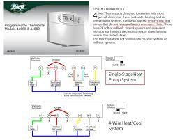 hunter 44905 thermostat wiring diagram wiring diagram libraries hunter 44760 thermostat wiring diagram simple wiring diagram schemahunter 44760 thermostat wiring diagram wiring library basic
