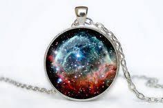 <b>Nebula</b> pendant <b>nebula</b> necklace constellation by starmekcreations ...