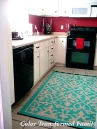 gray kitchen rugs teal red and turquoise rug collection in 7 furniture