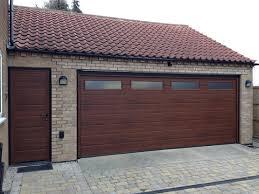 ideal garage doorStandard Garage Door Sizes  Find The Ideal size  Home Interiors