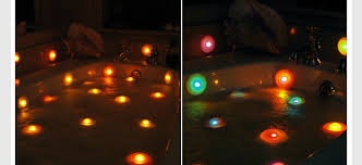 spa lighting for bathroom. Home Bath Spa Lights Lighting For Bathroom N
