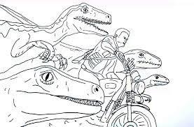 Spersonalizowane jurassic world party do druku zaproszenia. Kolorowanki Jurassic World 60 Darmowych Kolorowanek Do Wydruku