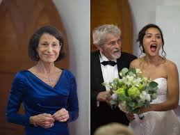 Shedding light to those who've ever felt like they have a face (or maybe even a personality) only a mother could love, b.b. The Parents Of The Bride Groom And Their Roles Aleit Weddings