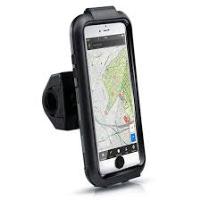 arendo - <b>mobile Smartphone clip</b> - safe attachment - Amazon.co.uk