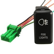 wiring diagram toyota landcruiser 79 series wiring toyota hilux fog lights wiring diagram images 2004 toyota 4runner on wiring diagram toyota landcruiser 79