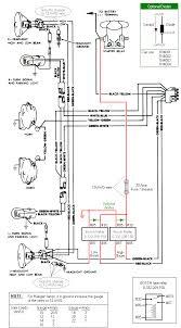 brighter headlights headlight wiring schematic 1989 k1500 Headlight Wiring Schematic #14