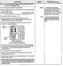 3126 Cat Ecm Pin Wiring Diagram F750 3126 Cat Wiring Diagram