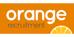 Business Development Manager Job With Orange Recruitment | 8359768