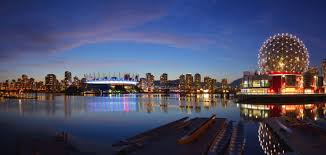 Horwath HTL Market Report Canada - By Peter Gaudet (PDF Download)